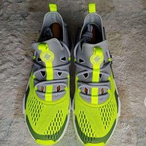 Men's Nike Huarache drift